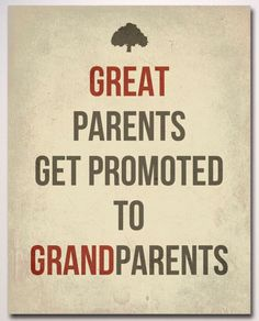 #grandparents #inspiration