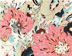 Unicorn by Yellena James