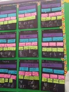 math, fraction strip, first grade fractions, school, fractions first grade, fraction book