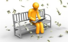 How to make money online without spending money