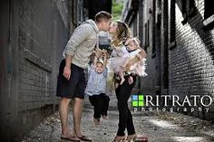 family of 4 photo ideas - Google Search