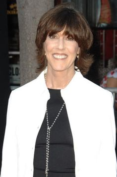 """""""When Harry Met Sally,"""" """"Sleepless in Seattle"""" and """"Silkwood"""" screenwriter Nora Ephron has died. She was 71 years old and was said to be suffering from leukemia.  Known as a prolific writer spanning film, stage, novels, works of journalism.  Ephron was also an accomplished filmmaker, having both written and directed """"Julie & Julia"""" , """"Bewitched"""" , """"You've Got Mail"""" , """"Michael"""" , """"Mixed Nuts"""" , """"Sleepless in Seattle.  She was nominated 3 times for the Academy Awards for Best Original Screenplay."""