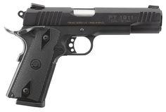 Taurus 9mm 1911