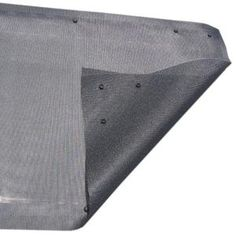 Coolaroo 72 in. x 96 in. Snap Shade Solar Screen Kit with 30 EZ Snap Adhesive Bases at homedepot.com (bought this...LOVE this: definitely works to cut heat coming in off the windows, while still allowing for a view)