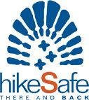 hikeSafe from NH Fish and Game.    Has a great checklist!