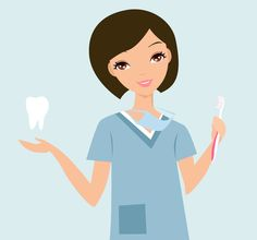 How to interview for your first position as a dental hygienist - DentistryIQ