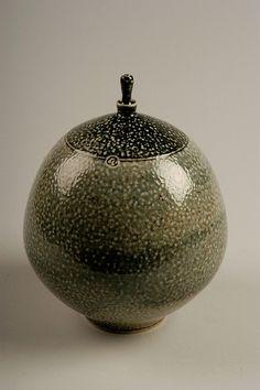 Craig Reynolds by American Museum of Ceramic Art