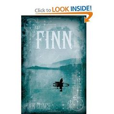 """Finn: A Novel.  Loved the recreation of Huck Finn's father in this novel.  He does a masterful job of creating a despicable character and then weaving into his story the scene from Mark Twain's novel.  Reminiscent of Cormac McCarthy's """"Suttree"""" character."""