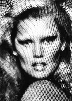 Toni Garrn   Txema Yeste   Antidote Magazine - The AnimalIssue - 3 Sensual Fashion Editorials   Art Exhibits - Anne of Carversville Women's News