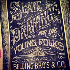 graphic design, drawings, folk, colors, poster, graphics, fonts, into the wild, embellishments