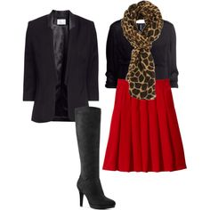 """""""Pleats & Thank You"""" by yasi-hellogorgeous on Polyvore"""