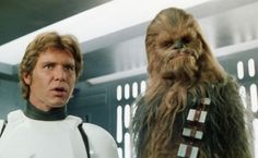 Chewbacca's head big seller at auctions