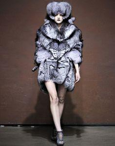 fur fur fur