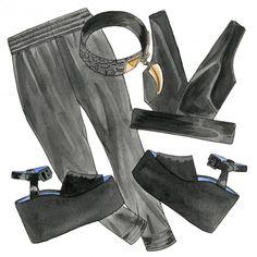 TLC circa '99 VMAs: http://www.thecoveteur.com/90s-fashion-trends/