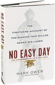 kill osama, bin laden, worth read, book worth, osama bin, firsthand account, read materi, read list