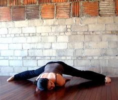 stretches to increase hip flexibility