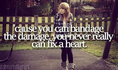 Admired Lyrics!