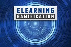 What is eLearning Gamification? http://elearningbrothers.com/what-is-elearning-gamification/ #eLearning