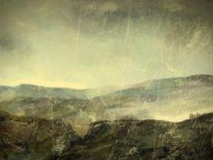 Digital art by Pamela Hunt Studios hunt studio, pamela hunt