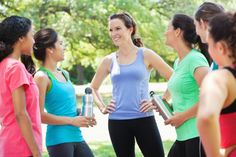 Did you know that Run Like a Mother offers participants an official 6-week group training program leading up to the race day in each 2014 race city? It's a great way to not only prepare for the Mother's Day 5K run but also to jump start your fitness goals. Check out http://www.runlikeamotherrace.com/training/  for details in your city.