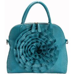 Handbags.....Leather Artistry