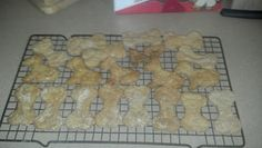 homemade dog treats, homemad dog, dog treat recipes, dog biscuits, hors treat