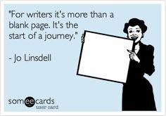 Writing -- Joseph Chinnock is a freelance novelist.