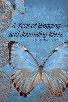 journal prompts, books, 365 blog, writers notebook, journal idea, free ebook, blog topic, art journals, write a book