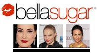Breaking Beauty News brought to you by bellasugar beauti news, break beauti, news brought