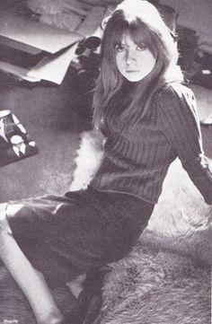 ♥♥Jane Asher♥♥