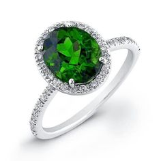 Emerald ring. Dream of luxury? Take a look at http://www.designyourownperfume.co.uk to create your own beautoful custom perfume at an affordable price.