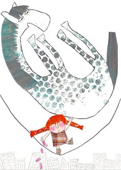 Pippi Langkous On Pinterest Film Villas And Fabric Markers
