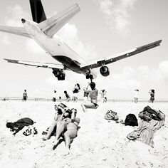 street photographi, airplan, josefhoflehn, josef hoflehner, art fair, la fotografia, art fav, beach life, jet airlin