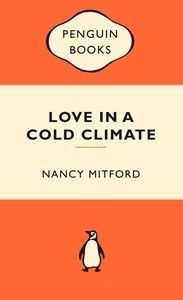 Love in a Cold Climate: Popular Penguins