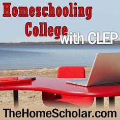 homeschooling, homeschool colleg, earn colleg, colleges, schools, high school, colleg prep, colleg credit, homeschool highschool