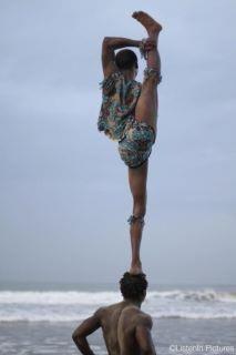 draw, strength, family photos, inner peace, legs, foundation, africa, partner yoga, pools
