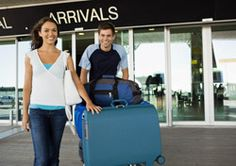 10 Airport Tips That Will Save You Money
