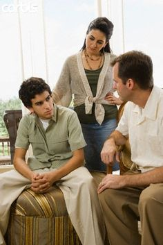 My Aspergers Child: Teaching Interpersonal Relationship Skills to Aspergers Teens. Pinned by SOS Inc. Resources.  Follow all our boards at http://pinterest.com/sostherapy  for therapy resources.