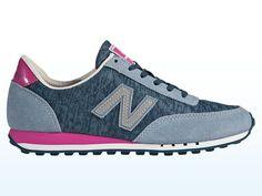balanc shoe, color, woman shoes, new balance shoes