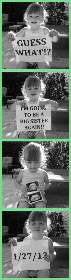 new babies, babi announcmentfor, new baby announcement, photoshoot idea, cousin, babi life, photo idea, kid
