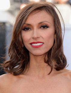 The Best New Haircuts For Your Face Shape