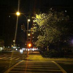 ...the long walk home... #photobyasiaminor