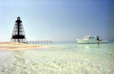 Fishing Key West nea