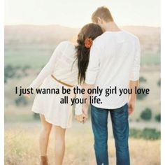 I have to say, its one of my favorite songs:)