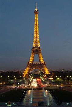 Number 1 on my travel wish list.  SOMEDAY!!!