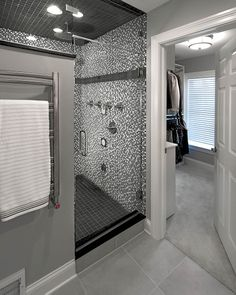 Products I Love On Pinterest Grout Colors Mosaic Tiles And Luxury Bathrooms