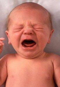 8 baby sleep habits to avoid.
