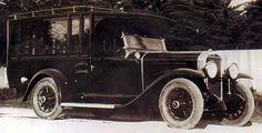 pimp ride, futur ride, 1930 buick, funer car, ford customlin