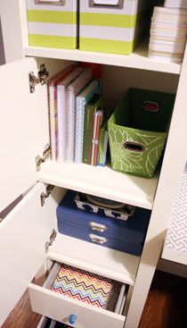 decorate a dorm room, layout idea, school ideas for college, dorm storag, book, dorm rooms