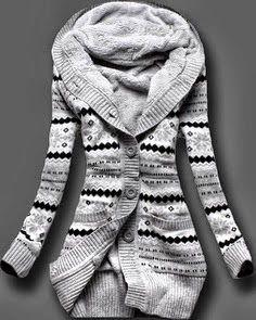 صيحات الموضة لشتاء 2013 2014 dbf5e4190dc3bd2e94d8